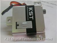 KST DS135MG Digital HT Wing Servo