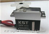 KST DS715MG Std. HV-HT Servo