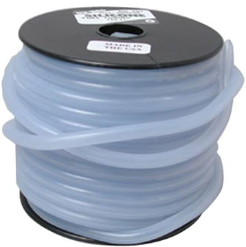 Du-Bro Silicone Medium Fuel Tubing
