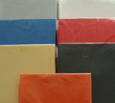 Lite-Span 500x900mm Sheet in Different Colors
