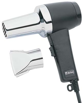 Top Flite Heat Gun - 120V