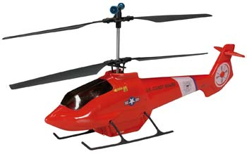 HeliMax Axe EZ EP Mini Helicopter RTF - Click Image to Close